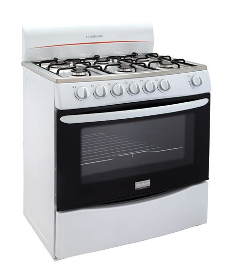 Oven Gas stoves stoves gas ovens