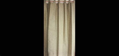 Custom Drapery Toronto drapery in brton custom or ready made drapes sheers in