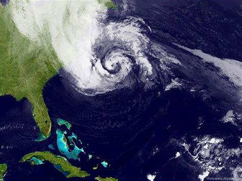 hurricane wallpaper wallpapersafari