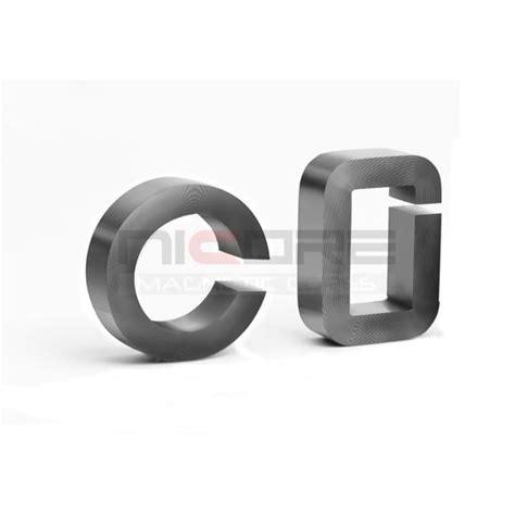 current sensor inductor current sensor for inductors power sensors transducers components