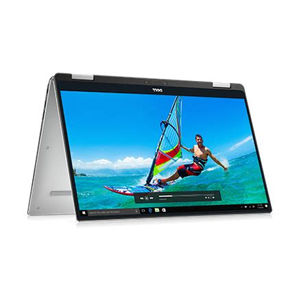 buy dell xps 13 convertible touch laptop – core i5 1.2ghz