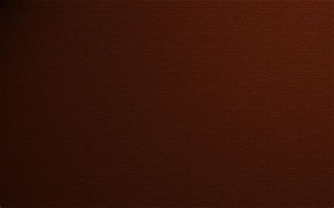 brown backgrounds brown wallpapers pictures images