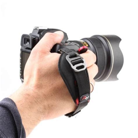 peak design clutch hand strap photoproshop