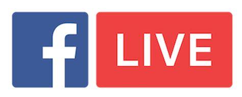 fast facebook results program launching november 24