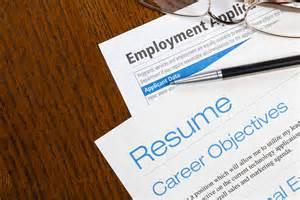 how to write a resume with no experience popsugar smart