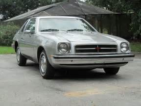 bangshift this 1980 chevrolet monza towne coupe needs