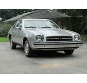 BangShiftcom This 1980 Chevrolet Monza Towne Coupe Needs