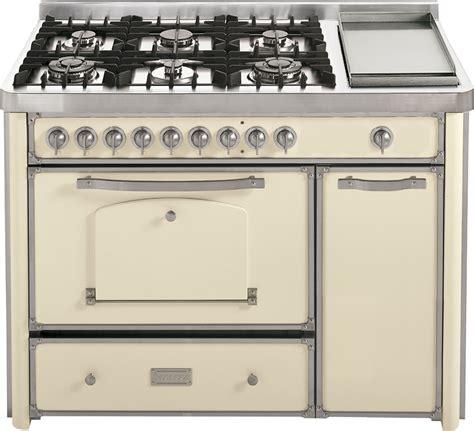 fornelli da cucina a gas cucine da ceggio a gas dettagli su fornello da