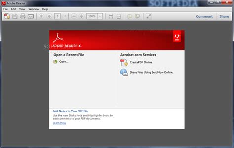 adobe reader full version trial adobe reader 11 0 02 direct download fileloft blogspot com