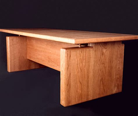 unfinished wood desk top custom solid wood executive desks and conference table