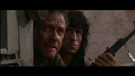 film rambo first blood youtube a tribute to john rambo youtube