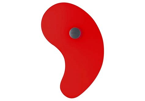 foscarini applique foscarini bit 1 applique milia shop
