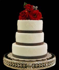 traditional wedding cakes ca market guide wedding cakes in vancouver