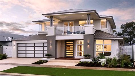 home design shows on youtube 3 bedroom double storey house plans south africa youtube