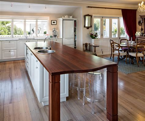 contemporary country kitchen report contemporary country