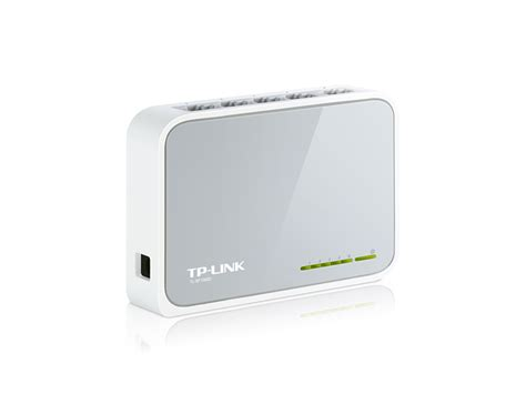 Tp Link Sf1016ds By Glorianetharco tp link tl sf1005d 187 dpc solutions