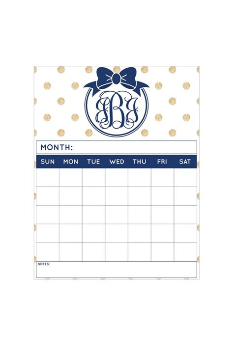 create a printable calendar online free download and create a calendar with our free printable