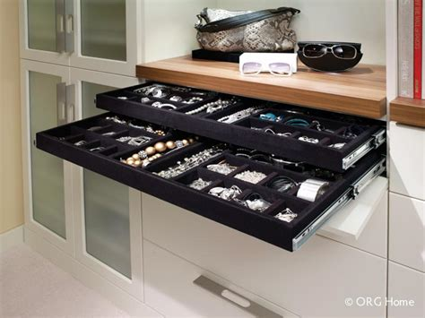 Ikea Closet Organizers custom closet organizer accessories innovate home org