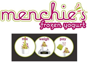 Menchies Gift Cards - 20 menchies gift card for only 10 westlake village location only conejo deals