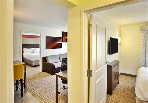 two bedroom suites in chicago 2 bedroom suite chicago home design