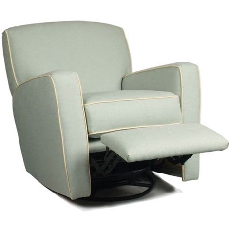 glider recliners for nursery 17 best images about rockers recliners on pinterest