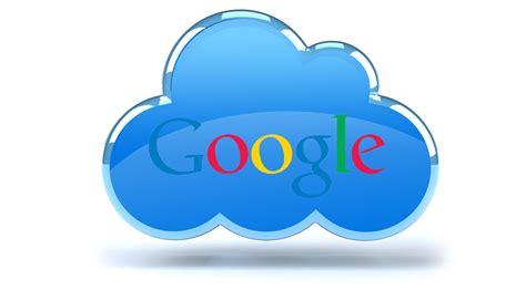 google imagenes para que sirve google lanza google drive su sistema de almacenamiento en