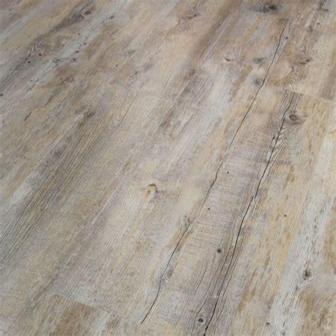 Karndean Design Flooring by Karndean Design Flooring Click On Above Image To View