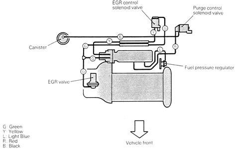 small engine maintenance and repair 2001 mitsubishi diamante engine control 2001 mitsubishi diamante engine diagram fresh mitsubishi outlander 3 0 2012 wire diagram