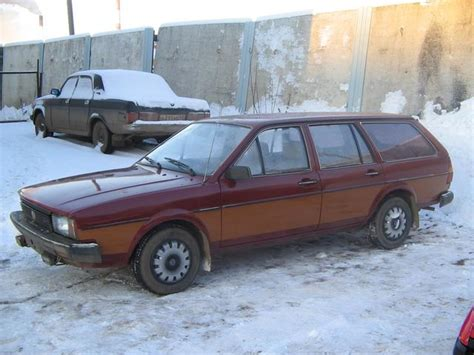 electric and cars manual 1984 volkswagen quantum electronic toll collection 1984 volkswagen passat pictures 1600cc gasoline ff manual for sale