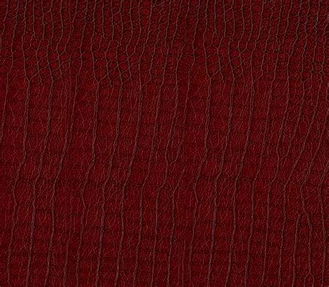 leather fabric upholstery vinyl alligator burgundy fake leather upholstery fabric 54