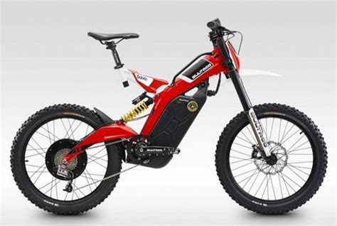 best electric bike best electric bikes of 2016 electric bike news reviews
