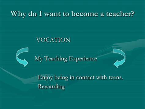 a professional beginning victoria duff mentor training coordinator