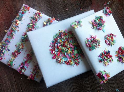 gift wrapping tissue paper ideas 35 creative ways to wrap birthday presents