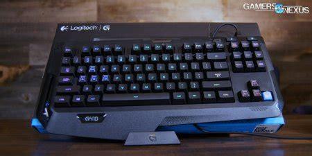 New Logitech Keyboard Kyboard Gaming Nyk Tkl K 01 Led Murah Terbaik logitech g410 atlas spectrum tkl keyboard review
