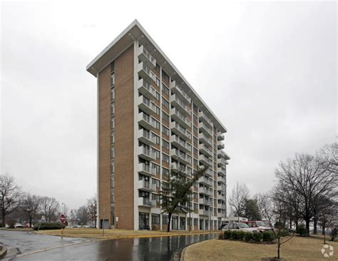 houses for rent madison tn madison towers rentals madison tn apartments com
