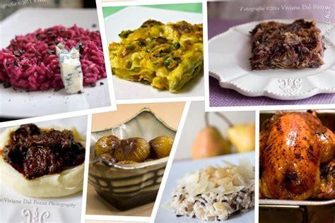 cena romantica cosa cucinare pranzo di natale ed ecco cosa preparo cosa ti preparo