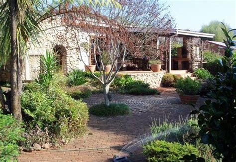 Harmony Cottage by Harmony Cottage Accommodation In Magoebaskloof Weekend