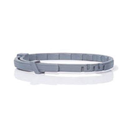 seresto small seresto flea collar for dogs cats 8 months of protection 1800petmeds
