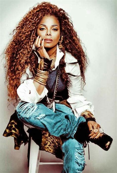 55 best planet janet images on janet jackson