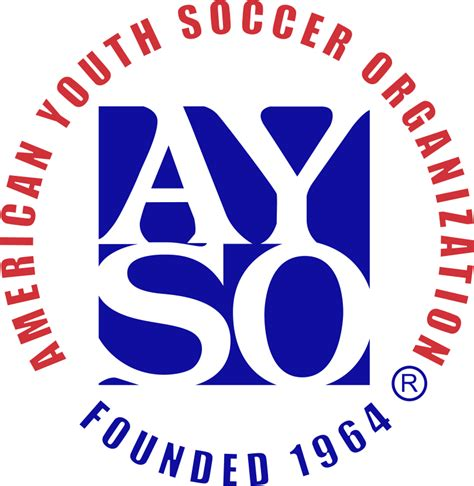 ayso section 11 extra ayso section 11 ayso section extra chions fall 2015