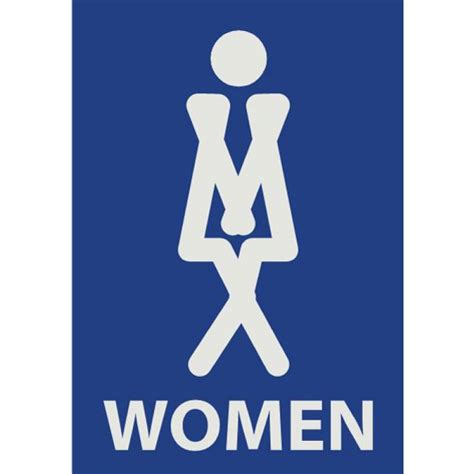 women s bathroom logo bathroom sign 28 images printable restroom signs