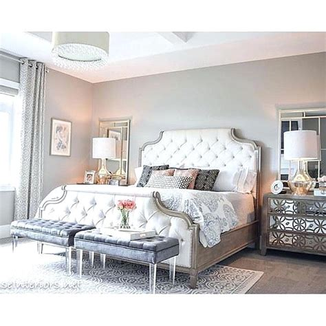 hollywood style bedroom sets glam bedroom set apartmany anton
