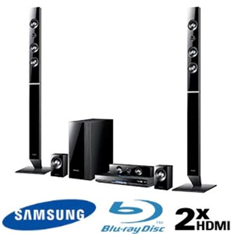 samsung 174 ht d6530 3d 5 1 ch ray home theatre system