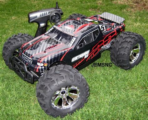 nitro rc monster truck kits 17 best images about rc trucks and cars on pinterest