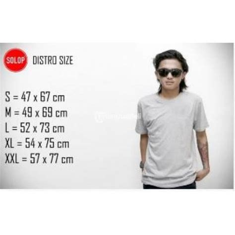 Kaos Katun Pria Luffy Combed 24s Distro kaos raglan polos bahan katun new ukuran tersedia s hingga lengkap jakarta dijual