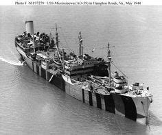 pt boat louisiana higgins ww2 pt boat manufactured in louisiana images of