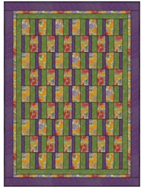 3 Yard Quilt Patterns by 1000 Images About Quilting 3 Yard On Quilt Patterns Free Yards And Quilt Patterns