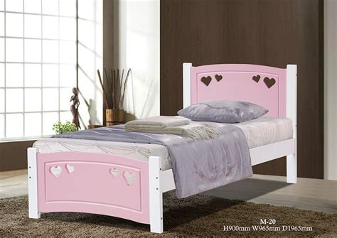 sweetheart bed vogue sweetheart bed hj furniture