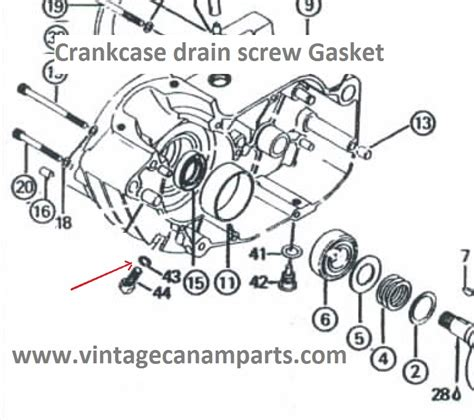 1995 kawasaki bayou 300 wiring diagram 1995 yamaha