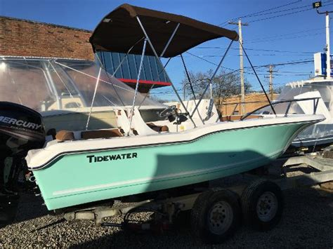 tidewater boats seaford ny 2017 tidewater 180 cc 18 foot 2017 motor boat in seaford
